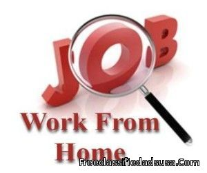 Home Based Job for all