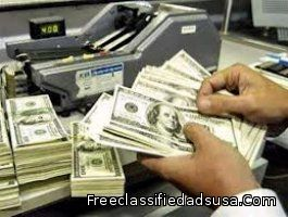 $$$$ Loans With Guaranteed Approval $$$$