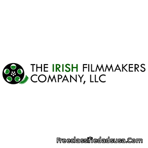 Corporate Video Production Company Los Angeles
