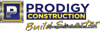 Automotive Dealership Construction Management