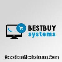 Best Buy Systems LLC - Wireless Printer Setup