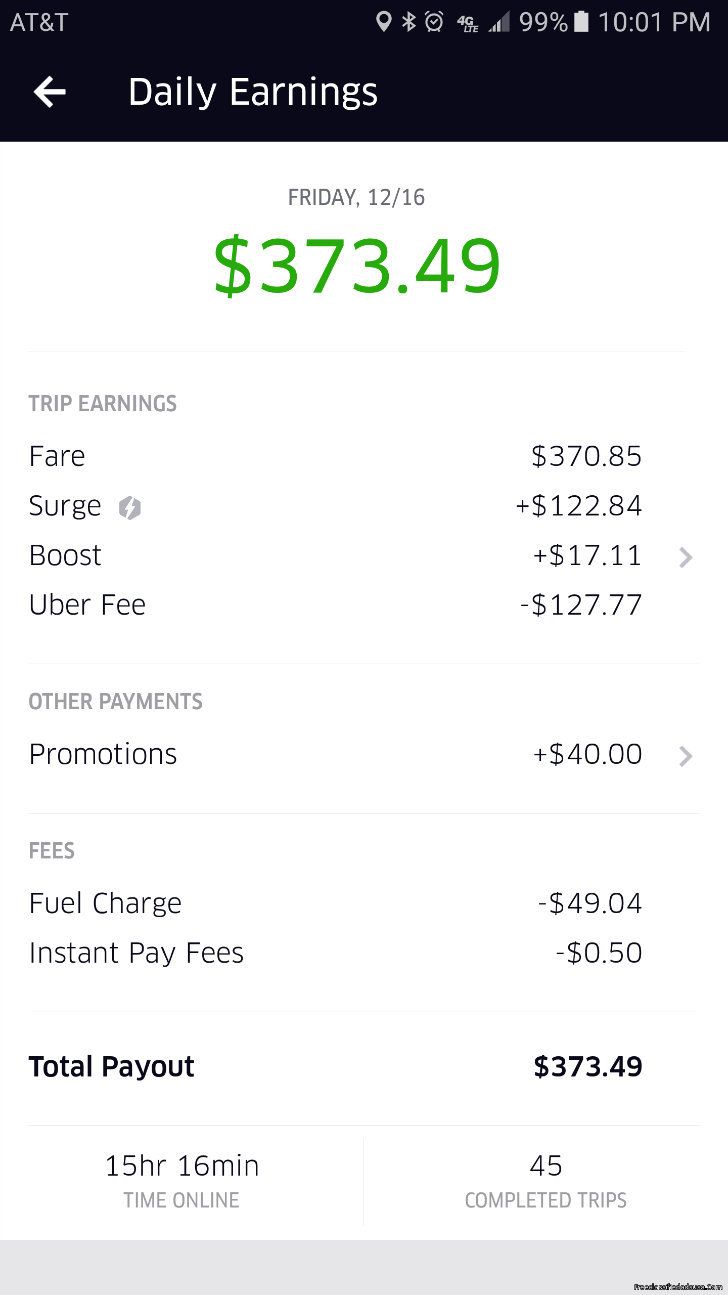 Become Uber & Lyft Driver!!!