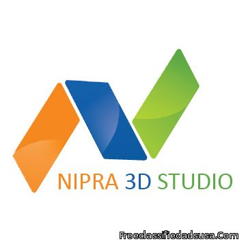 Professional Graphics Design in Ahmedabad