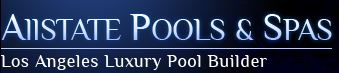 Allstate Pools & Spas