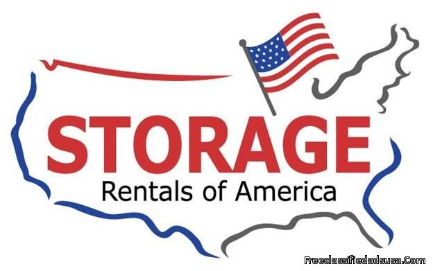 For All your Storage Needs