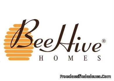 BeeHive Homes Memory Care Albuquerque NM