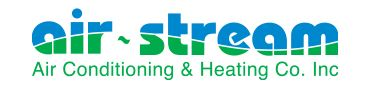 Air-Stream Heating & AC Co