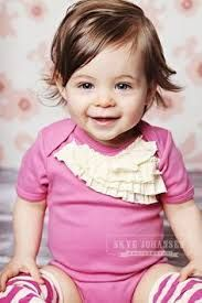 Toddler Kid Baby Girl Clothes
