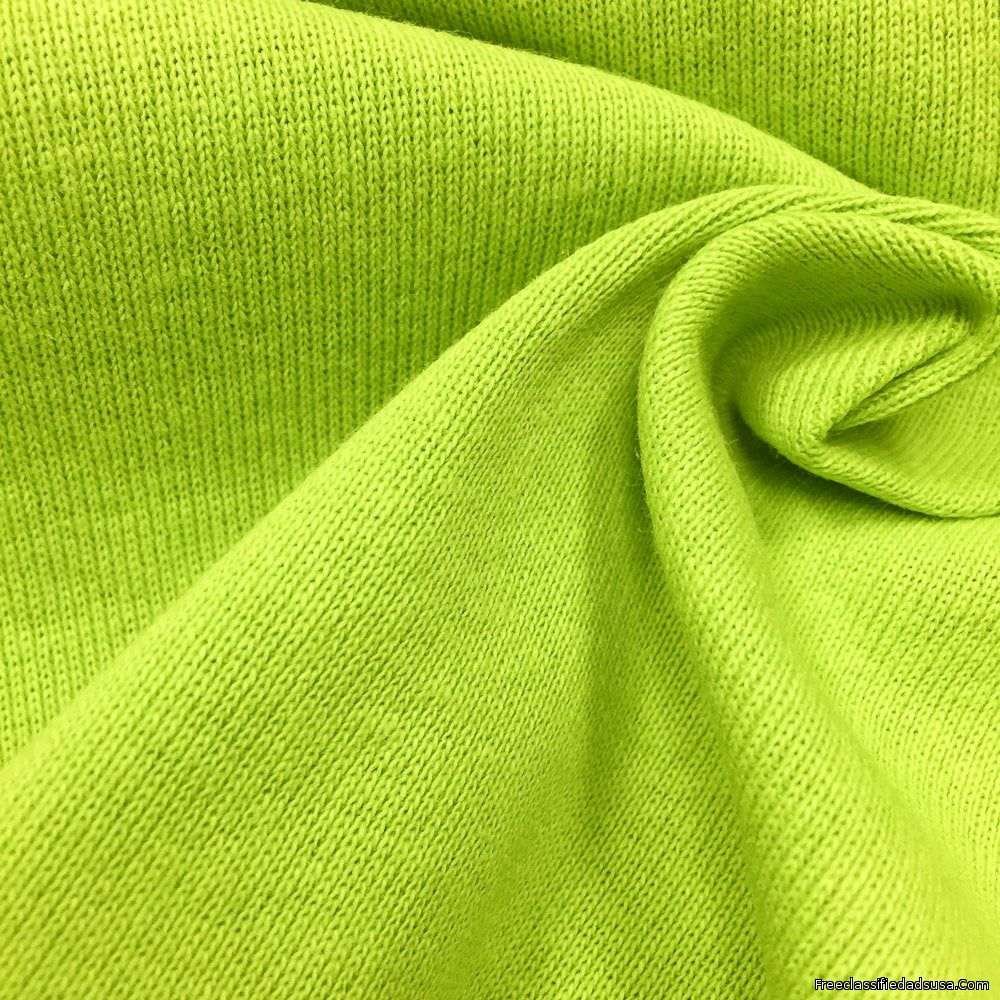 Buy Eco-Friendly Fabric Online