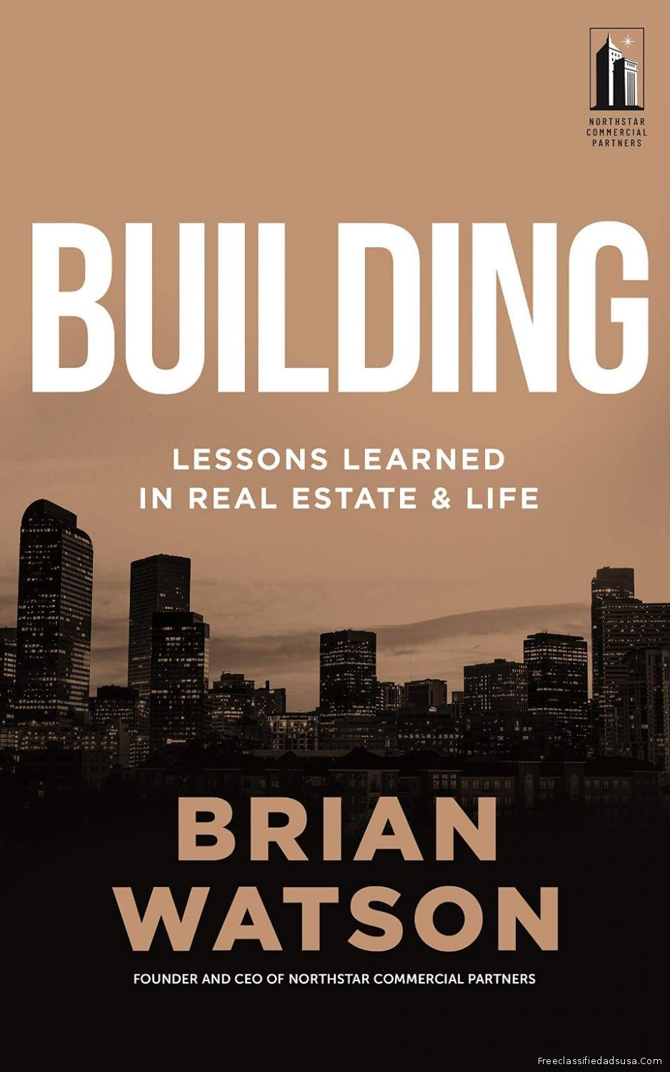 Buy Building book By Brain Watson Online at Low Price - Amazon.in