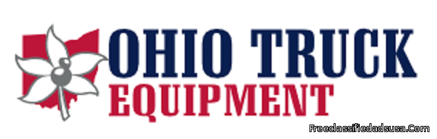 Ohio Truck Equipment